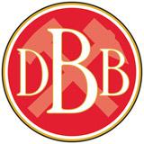 dbb-klein.jpg